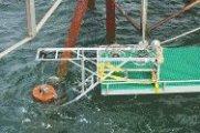 Wavespinner