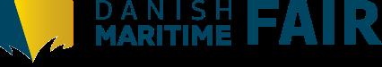Danish Maritime Fair 2016