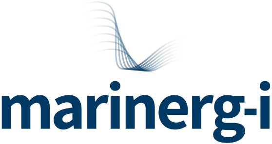 marinerg-i-logo-colour-stacked